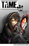Tame Webcomic - CH88 by Tailzkip