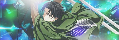 Battle by Rioko-Sakura
