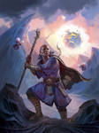 Path of the Planebreaker Players Guide