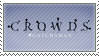 Gatchaman Crowds Anime Stamp by SeiichiroYogaLBX21