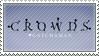 Gatchaman Crowds Anime Stamp by SeiichiroYogaLBX21