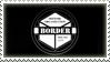 World Trigger - Border Anime Stamp by SeiichiroYogaLBX21