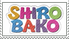 SHIROBAKO Anime Stamp by SeiichiroYogaLBX21