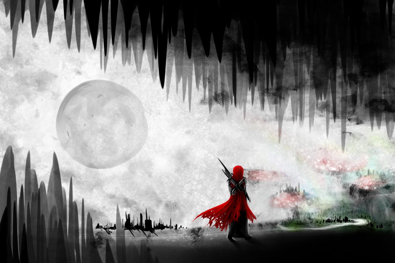 lets go to the mushroom kingdom. by AngelBunnyXOXO