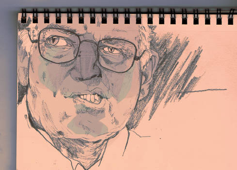 tricky dick cheney