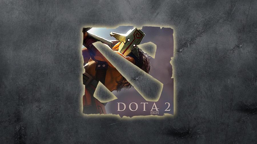 dota 2 wallpaper by guiltzz on deviantart