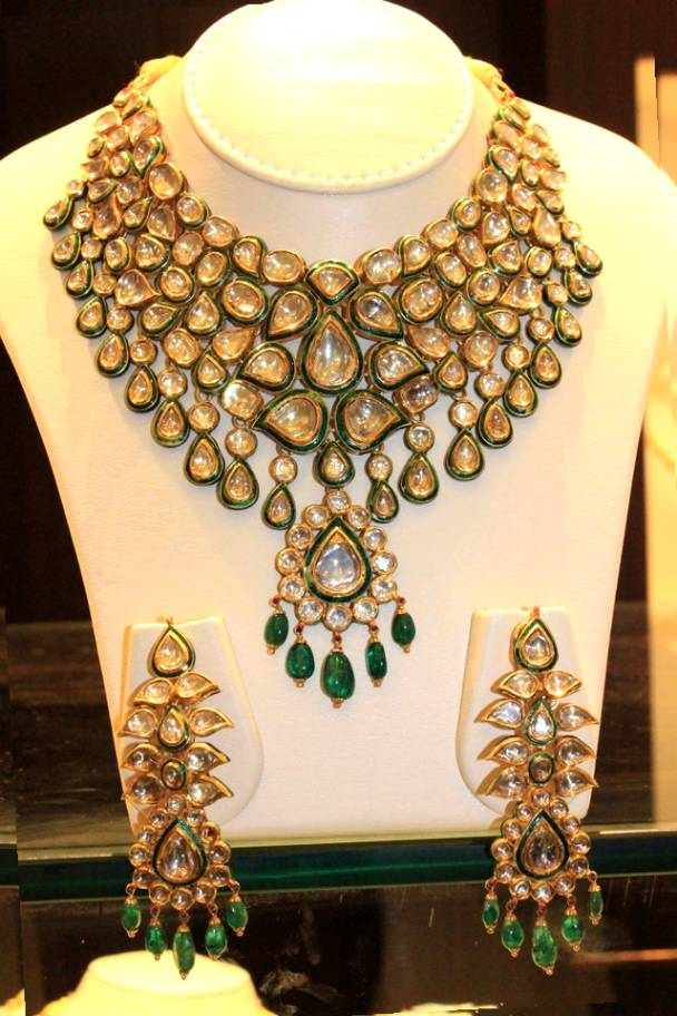 today price hyderabad gold rate june in