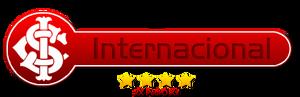 Internacional iD