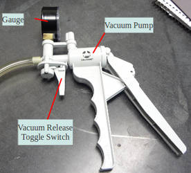 Interferometer - Labeled parts - pump (3 of 3) by lollylopmr