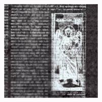 encyclopaedia angel by bangia