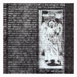 encyclopaedia angel