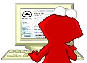 Elmo Love Muppet Wiki by SNStudios