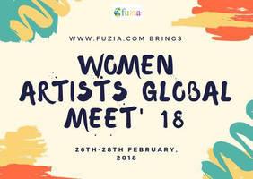 Fuzia Meet