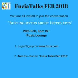 FuziaTalks FEB (2)
