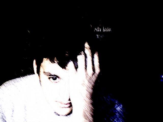 stashdragon's Profile Picture