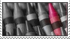 Crayon box by AquaQueen27