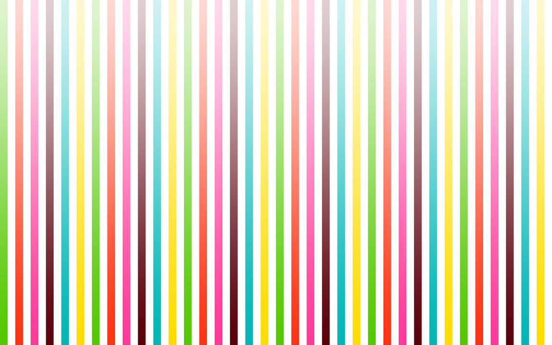 The Gallery For Gt Kate Spade Prints Wallpaper