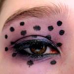 Homestuck Eyes: Gamzee