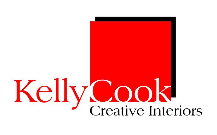 The Gallery For Interior Designer Logo