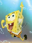 Bob of Sponge