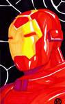 XTRA - Ironman