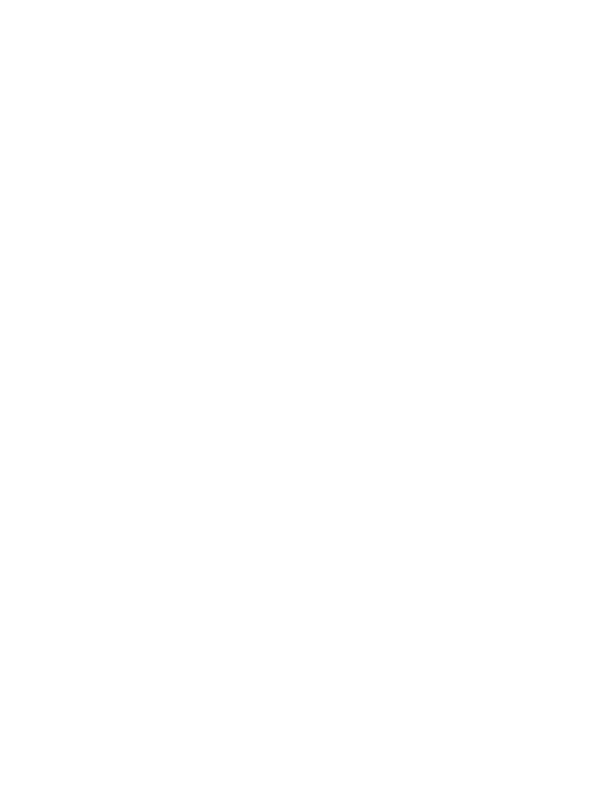 OneDimensionalCouriers logo by theCHAMBA