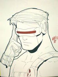 suPERTHnova - Cyclops