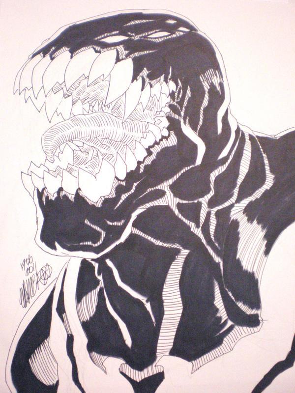 Syd-NOVA-Rewind - venom by theCHAMBA
