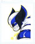 PAX-DAY1-Scan-Wolverine