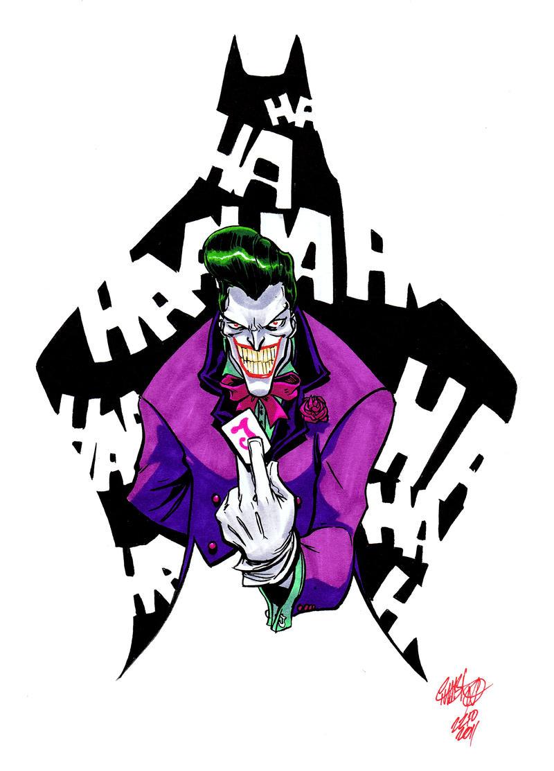 ARMA-TH-COM-Joke by theCHAMBA