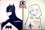 SuPERTHnova 2012 - DC