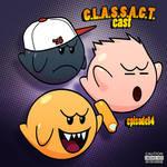 C.L.A.S.S.A.C.T.cast.ep14