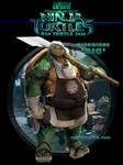 Skratchjam 5th Turtle Jam - Giorgione