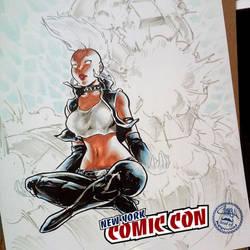 Nycc-01-Marvel's Storm