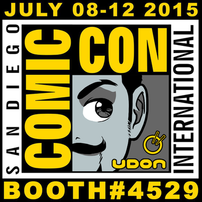 sdcc2015___udon_booth_4529_by_thechamba-