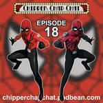ChipperChapChat episode 18