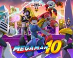 Mega Man 10 - Legacy Collection 2