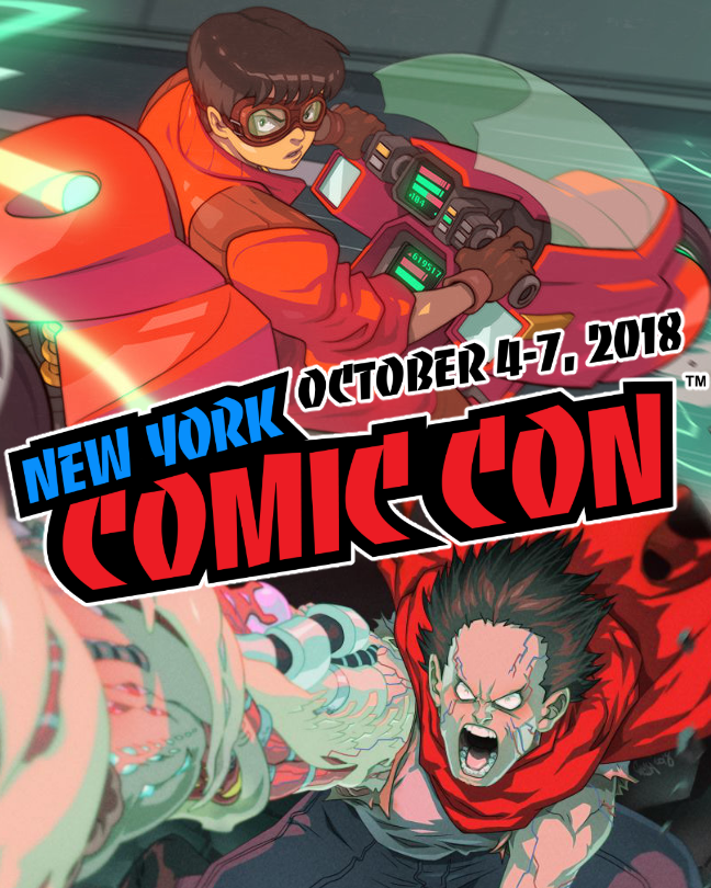 Nycc-ig-main by theCHAMBA