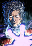 Lord of Magnetism