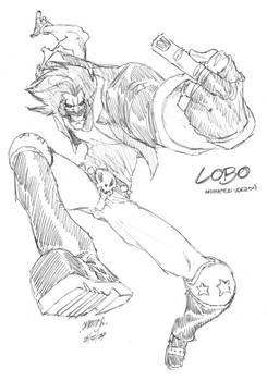 leeanderson SketchCommish02