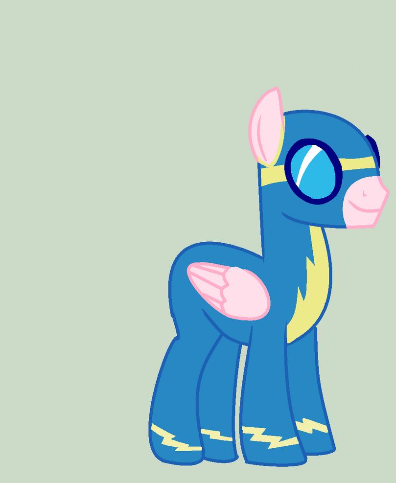 Mlp Base Wonderbolts By RainbowShine-Mlp On DeviantArt