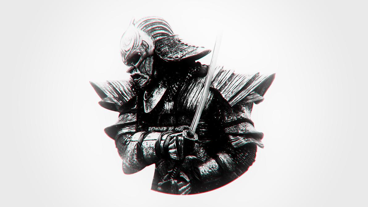 Samurai | 47 Ronin by KirHokiKnoxville on DeviantArt