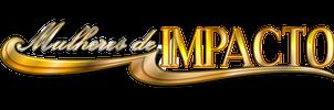 Mulheres de IMPACTO - Logo03