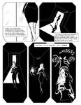 The Replacement - page 5