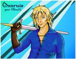 Onnruis for Oline02