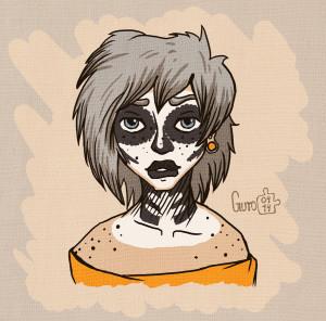 SuperGuro's Profile Picture