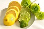Feeling Fruity 2
