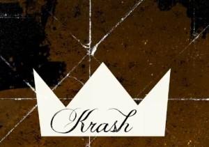 KrasTein's Profile Picture