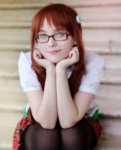 Ten-Ketsu's Profile Picture
