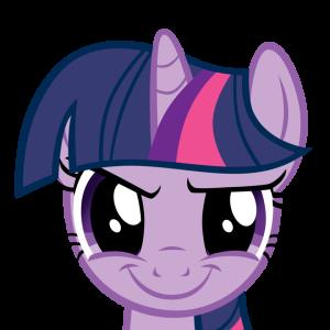 MadalyraR's Profile Picture